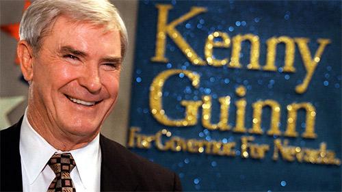 kenny-guinn