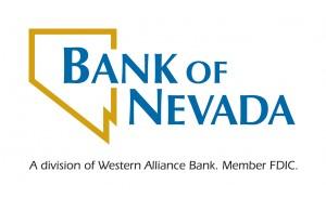 ABA WAB Division Logo Color