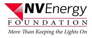 NVE Foundation Logo_2014-04_FINAL