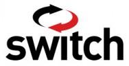 Switch-logo1