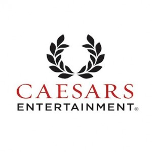 caesars-entertainment_416x416