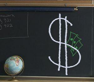 school-finance1