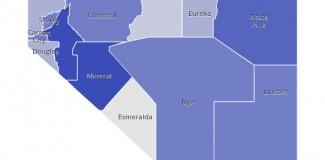 Porcentaje_de_Infantes_Cubiertos_por_Medicaid_por_Distrito_Escolar